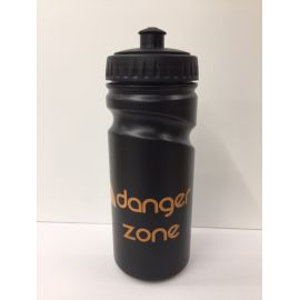 Borraccia Danger Zone 500 ml.