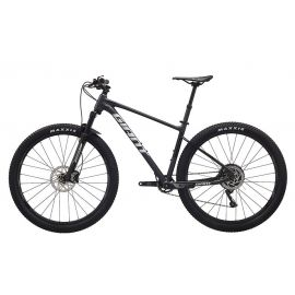 "Mtb GIANT Fathom 2 29"" Taglia Medium Black TC75M"