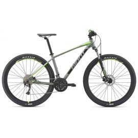 "Mtb GIANT Talon 3 GE 29"" Taglia Medium Gray TC72M"