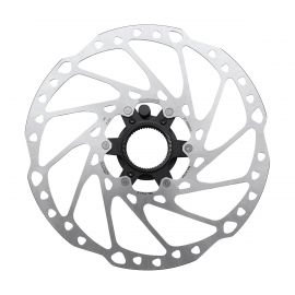 Disco Shimano 203mm Center Lock Est. RT-EM600