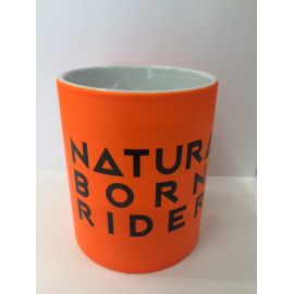 "Tazza Danger Zone ""Natural Born Riders"""