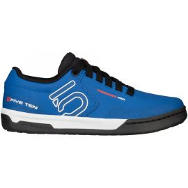 Scarpe 5.10 Five Ten Freerider Pro  EQT Blue