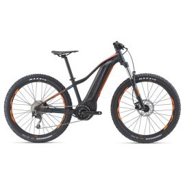 e-mtb GIANT Fathom E+ 3 Power Tg. Medium - 117