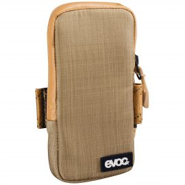 Custodia EVOC Phone Case Heater Gold