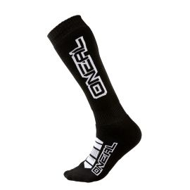 Calze ONeal Pro MX CORP Black