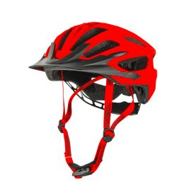 Casco Oneal Q RL Helmet Red