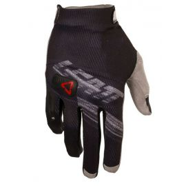 Guanti Leatt GPX 3.5 Lite Black/Brushed