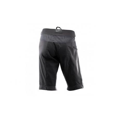 Pantaloni Leatt DBX 3.0 Black
