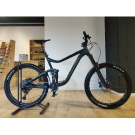 MTB GIANT Reign 2 GE tg. X-Large - A14XL
