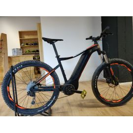 E-mtb GIANT Fathom E+ 3 Power Tg. Medium - A58HM