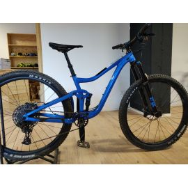 MTB GIANT Trance 29er 2 Tg. Small - A22S