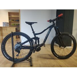 MTB GIANT Trance 2 GE Tg. Small - A26S