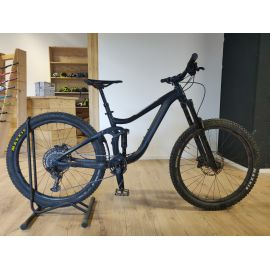 MTB GIANT Reign 2 GE tg. Small - A03S