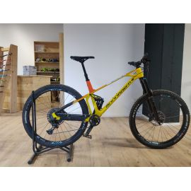 MTB Mondraker FOXY Carbon R 29 Yellow/Orange Tg. Large 2019 - 149 - A81L