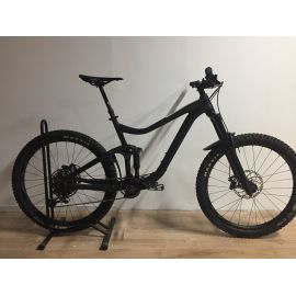 MTB GIANT Reign 2 GE tg. Large - 141