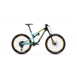 Rocky Mountain Altitude C70 Tg. Medium 2019