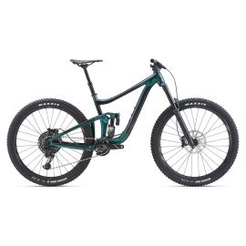 "MTB Giant Reign 29"" 1 Tg. Large 2020"