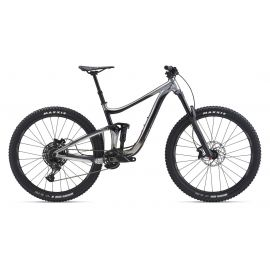 "MTB Giant Reign 29"" 2 Tg. Small 2020"