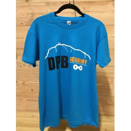 T-Shirt DPB Academy