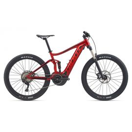 e-MTB Giant Stance E+ 2 Power Tg. Medium 2020 - A2054HM