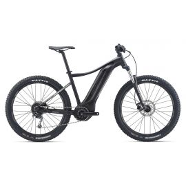 e-mtb GIANT Fathom E+ 3 Power Tg. Small 2020