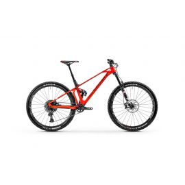 "MTB Mondraker Foxy Carbon R 29"" tg. Medium 2020"