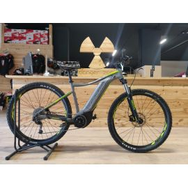 e-mtb GIANT Fathom E+ 3 29er Tg. Medium - 219