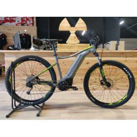 e-mtb GIANT Fathom E+ 3 29er tg. Medium - 232