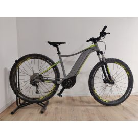 e-mtb GIANT Fathom E+ 3 29er Tg. Medium- 120