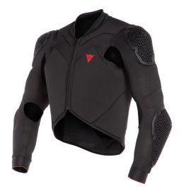 Pettorina Dainese Rhynolite Safety Jacket Lite