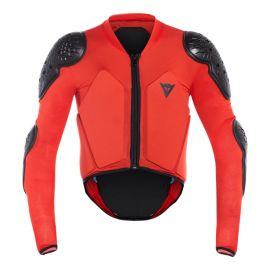 Pettorina Dainese Scarabeo Safety Jacket