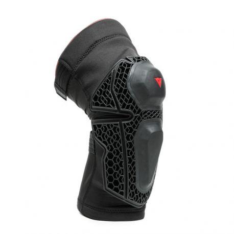 Ginocchiere Dainese Enduro Knee Guards 2
