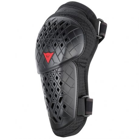 Gomitiere Dainese Armoform Elbow Guard Lite