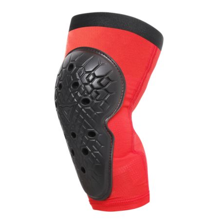 Ginocchiere Dainese Scarabeo Knee Guards