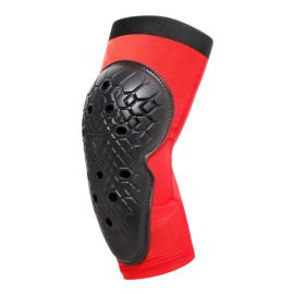 Gomitiere Dainese Scarabeo Elbow Guards