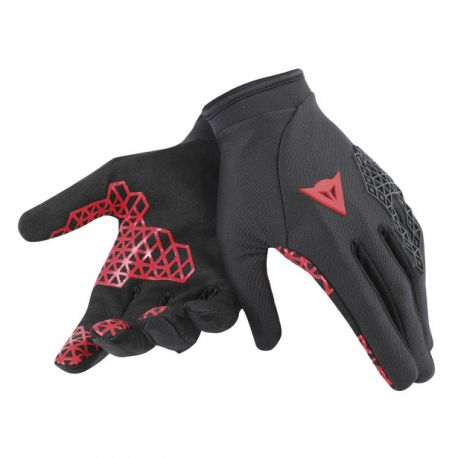 Guanti Dainese Tactic Gloves