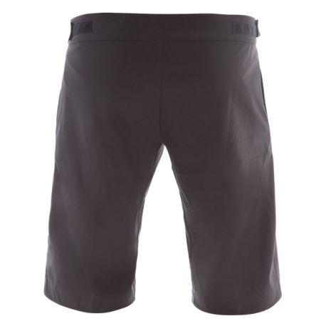 Pantaloni Dainese HG Short 3