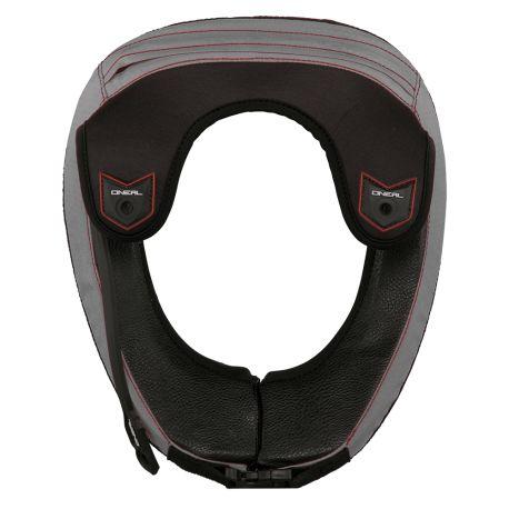 Collare ONEAL NX2 Neck Collar Colore Black