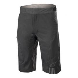 Pantaloni Alpinestars Hyperlite V3 Black