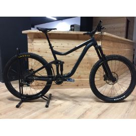 MTB GIANT Reign 2 GE tg. Large - A13L