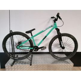 "MTB Dirt/PumpTrack DMR Sect Arctic Mint 26"" - TC50D"