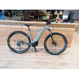 e-mtb GIANT Fathom E+ 3 29er Tg. Medium - 114