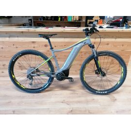 e-mtb GIANT Fathom E+ 3 29er Tg. Medium - 119