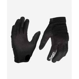 Guanti POC Essential DH Glove Uranium Black