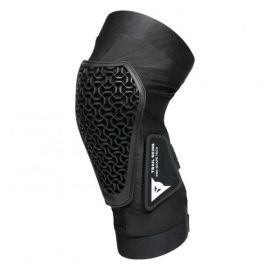 Ginocchiere Dainese Trail Skins Pro Black