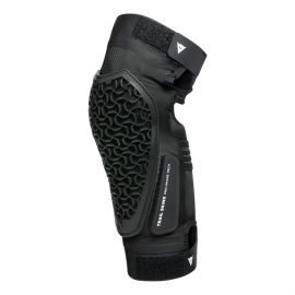 Gomitiere Dainese Trail Skins Pro Black