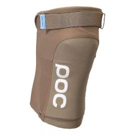 Ginocchiere POC Joint VPD Air Knee Obsydian Brown