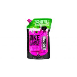 Ricarica Muc Off Bike Cleaner Concentrate 500 ml.