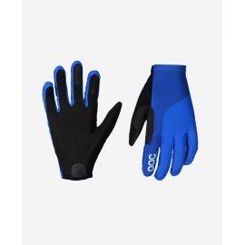 Guanti POC Essential Mesh Glove Azurite Blue/Light Azurite Blue