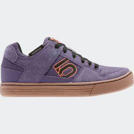 Scarpe 5.10 Five Ten Freerider W Legacy Purple/Core Black/Gum m2